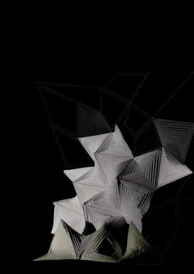 Final-The.Geometry